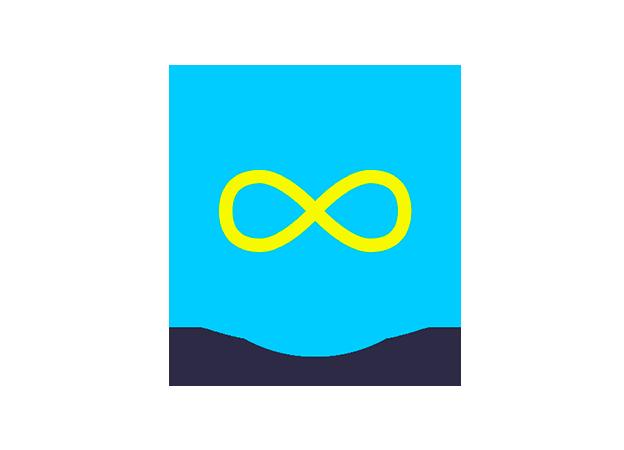 Ingénieur système Linux (Courant devops) – E-santé IA et machine learning