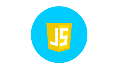 Développeur Front-end AngularJS | Junior | Filiale grand groupe