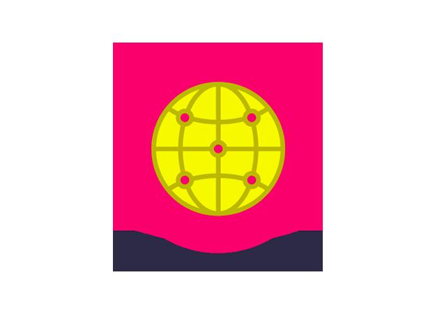 Dev .net core/C# – Projet from scratch –  Marketplace Europe