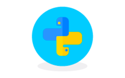 Dev Python (Django) Junior – Solution IA – SaaS