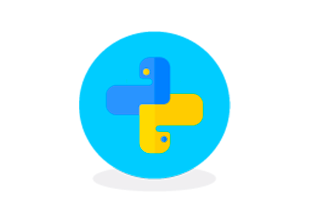 Dev Python (Django) Junior – Solution IA – SaaS