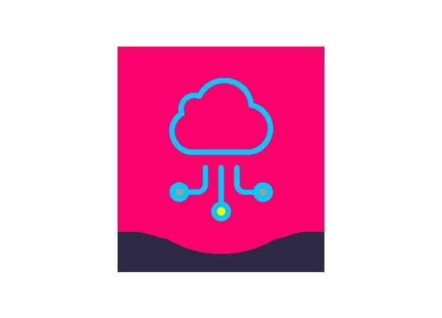 Responsable support applicatif – Création d'équipe – Logiciel open-source