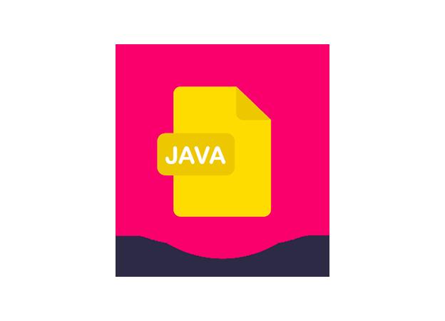 Développeur Fullstack Java | Editeur de logiciel