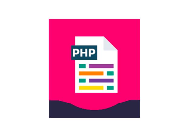 Développeur PHP SF3 – Editeur de logiciel