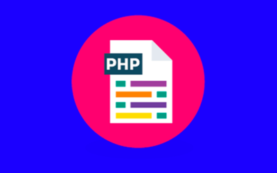 Développeur Fullstack PHP junior | Editeur logiciel | filiale grand groupe