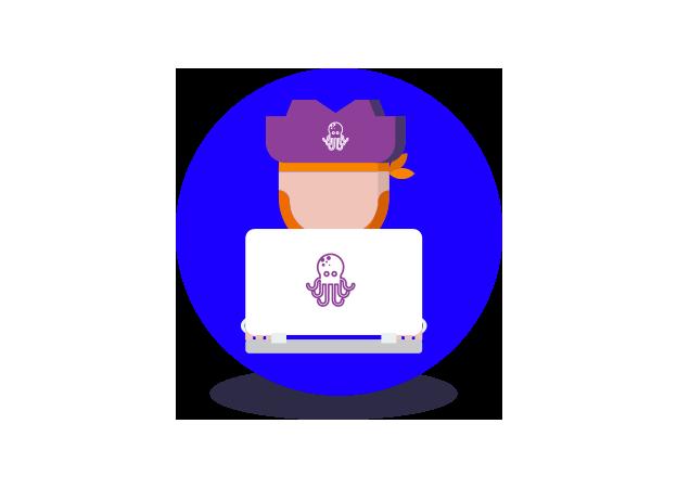Développeur Java Springboot