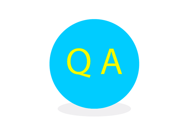 Lead QA – Projet from scratch automation –  Editeur de logiciels innovants