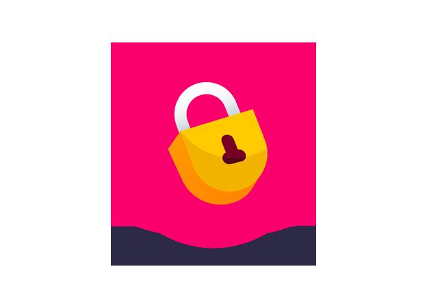 Ingénieur Sécurité – Pure player de la sécurité